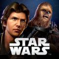 星球大战原力竞技场手游官方网站(Star Wars Force Arena) v2.3.5