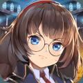 无尽战记手游官网正版 v0.0.1