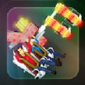 游乐园模拟器游戏最新IOS版 v2.0