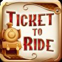 车票之旅官网IOS版(Ticket to Ride) v1.5.2