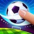 Flick Soccer 17无限金币内购破解版 v1.0