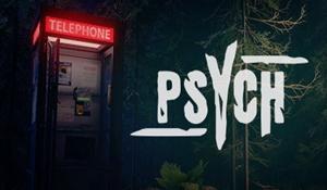 Psych:心理恐怖游戲Steam開啟EA,配樂驚悚瘆人,售價33.3元