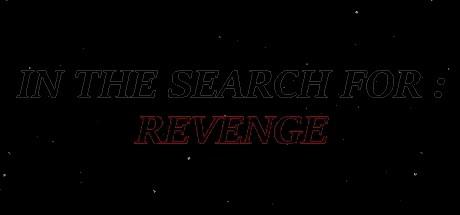 《寻找:复仇》英文免安装版