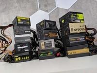 500W电源:电压偏离可一点也不简单