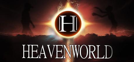 《天堂世界》英文免安装版