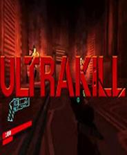 《ULTRAKILL》免安装版英文版