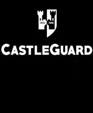 《城堡守卫》免安装版英文版