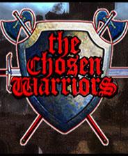 《被选中的战士》免安装英文版