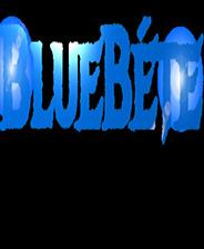 《蓝贝特》免安装英文版