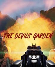 《魔鬼花园》免安装英文版
