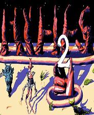 《实质2》免安装英文版