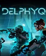 《Delphyq》试玩版