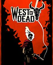 《死亡西部》免安装简体中文版