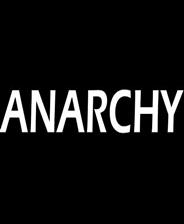 《ANARCHY》免安装版英文版