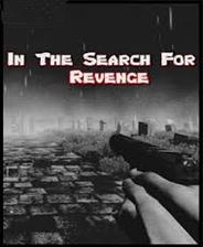 《寻找:复仇》免安装版英文