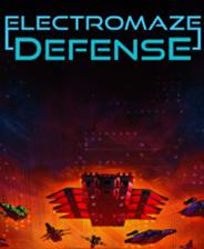 《电子战塔防》免安装英文版