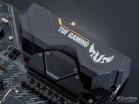 7张X570主板大横评:谁是7nm锐龙最合适的座驾?