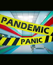 《瘟疫恐慌!》免安装版 英文