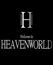 《天堂世界》免安装版 英文
