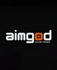 《Aimgod》免安装版 英文