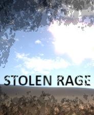 《被偷走的愤怒》免安装版 英文