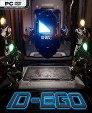 《ID-EGO》免安装版英文