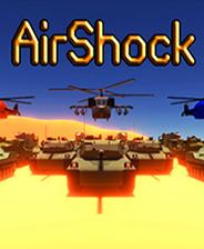 《AirShock》免安装版 英文