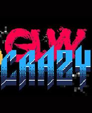 《Gun Crazy》免安装版简体中文