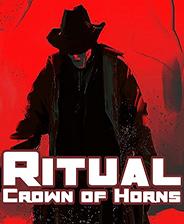 《仪式:犄角之冠》英文免安装版