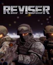 《Reviser》免安装版 英文