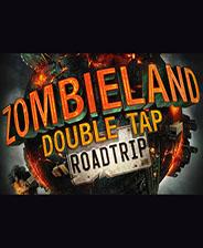 《僵尸乐园2:公路之旅》免安装版 英文