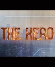 《英雄》英文免安装版