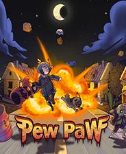 《Pew Paw》英文免安装版