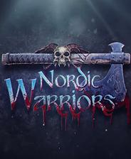 《北欧勇士》免安装版 英文