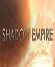 《暗影帝国》免安装版 英文