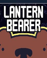 《灯笼熊》免安装版 英文