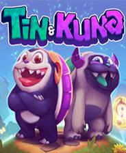 《Tin & Kuna》免安装版 简体中文