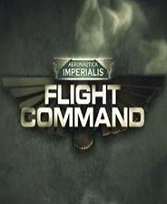 《帝国航空:飞行指挥部》免安装版 英文