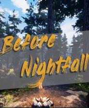 黄昏之前:夏季 免安装版 英文