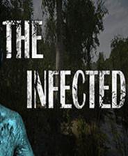 《被感染者》免安装版 英文