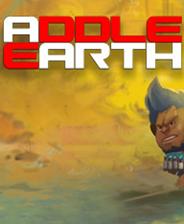 《Addle Earth》免安装版 简体中文