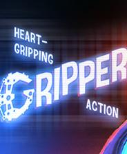 《Gripper:序章》免安装版 英文