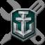 战舰世界:多玩战舰世界盒子下载v1.0.5.5 官方版
