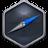战舰世界:战舰沙盘插件下载v36 最新版