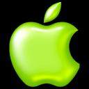 cf:小苹果CF手动查询角色软件7.0 最新版