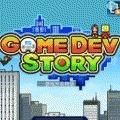 游戏开发物语