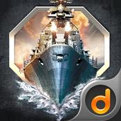 战舰猎手:空中网