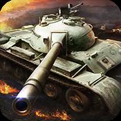 坦克连:国人匠心炼制